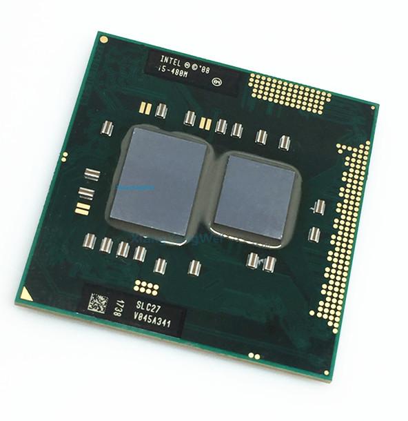 Intel Core I5 480m 2 66g 3m 2 5gt S Tomada G1 Slc27 Pga 988 Processador Cpu Móvel Buy I5 480m I5 480m Cpu Cpu Product On Alibaba Com