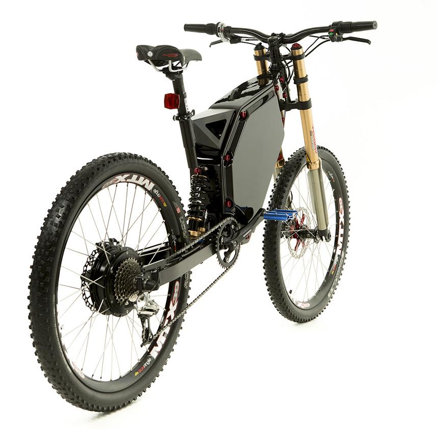 Внутренняя 5:1 Планетарная Шестерня Mac с муфтой, Электродвигатель ступицы велосипеда