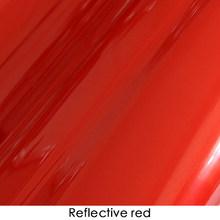 2 шт. Автомобильная дверь боковая Полосатая юбка наклейка Гоночный флаг Спортивная графика Стайлинг наклейка для Renault Dacia Sandero 2 RS аксессуары(Китай)