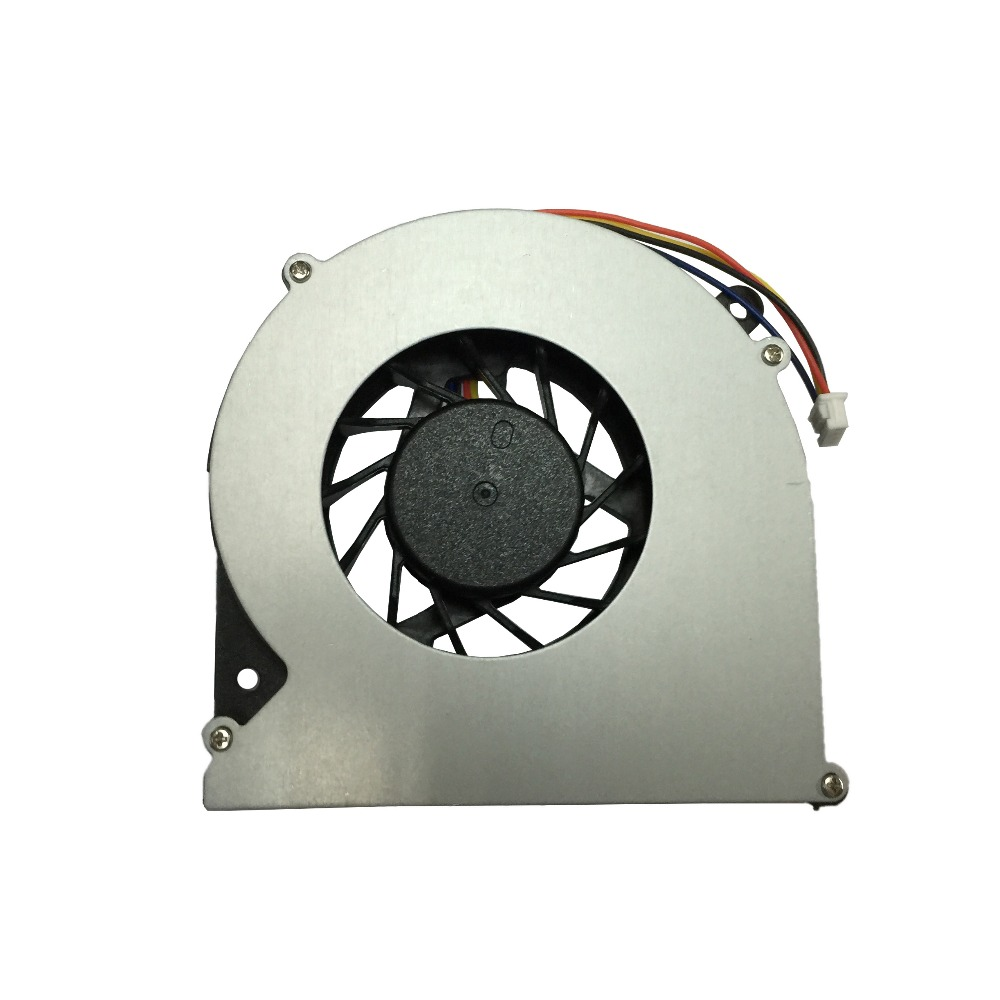 Laptop Replacement Cpu Fan For Dell Msi Gs60 Cooler Notebook Fan Buy Cpu Fan Notebook Cooling Fan Laptop Fan Product On Alibaba Com