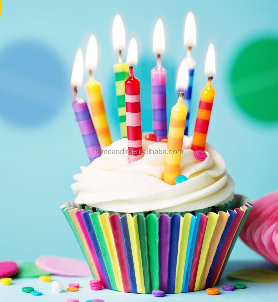 شمعة عيد ميلاد سعيد عيد ميلاد شموع للحفلات Buy Funny Birthday Candle Brithday Candle Birthday Cake Candles Product On Alibaba Com