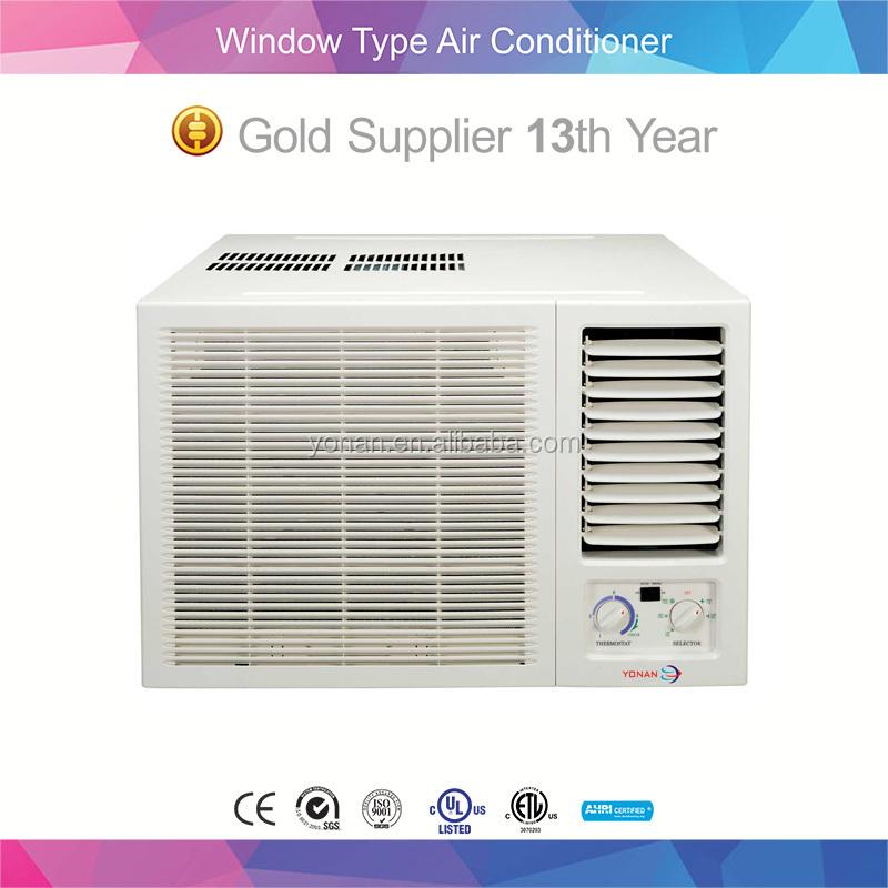 7000 30000 btu window mounted air conditioner buy window air conditioner air conditioner wall. Black Bedroom Furniture Sets. Home Design Ideas