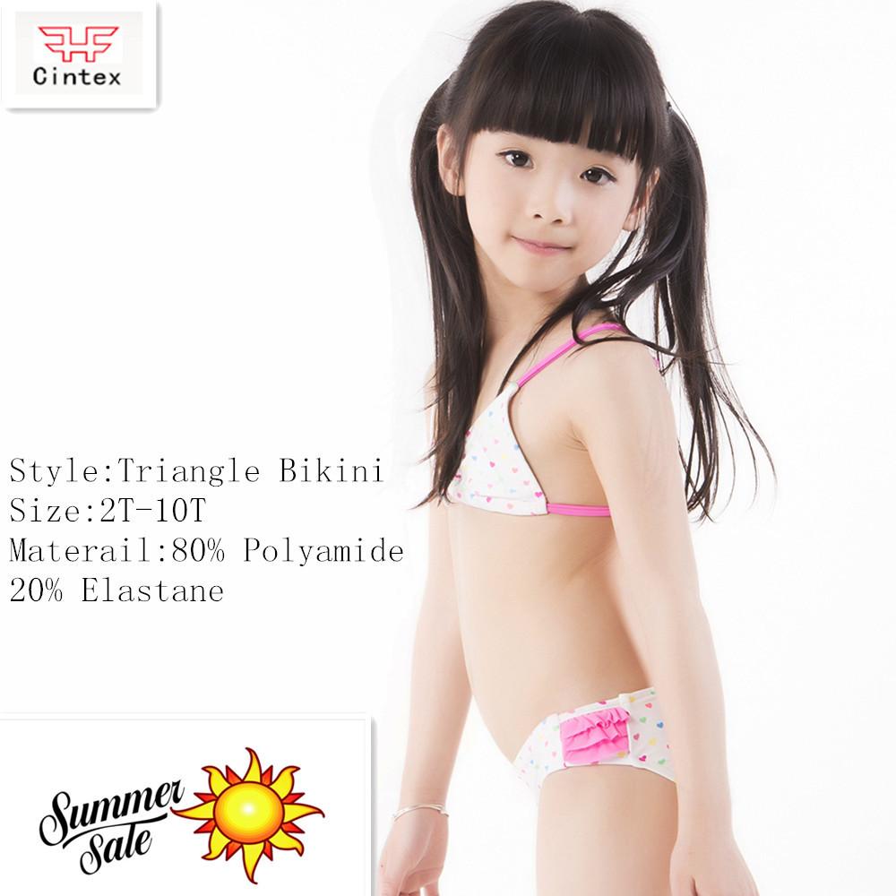 Teens Suppliers Bikini Teens 73
