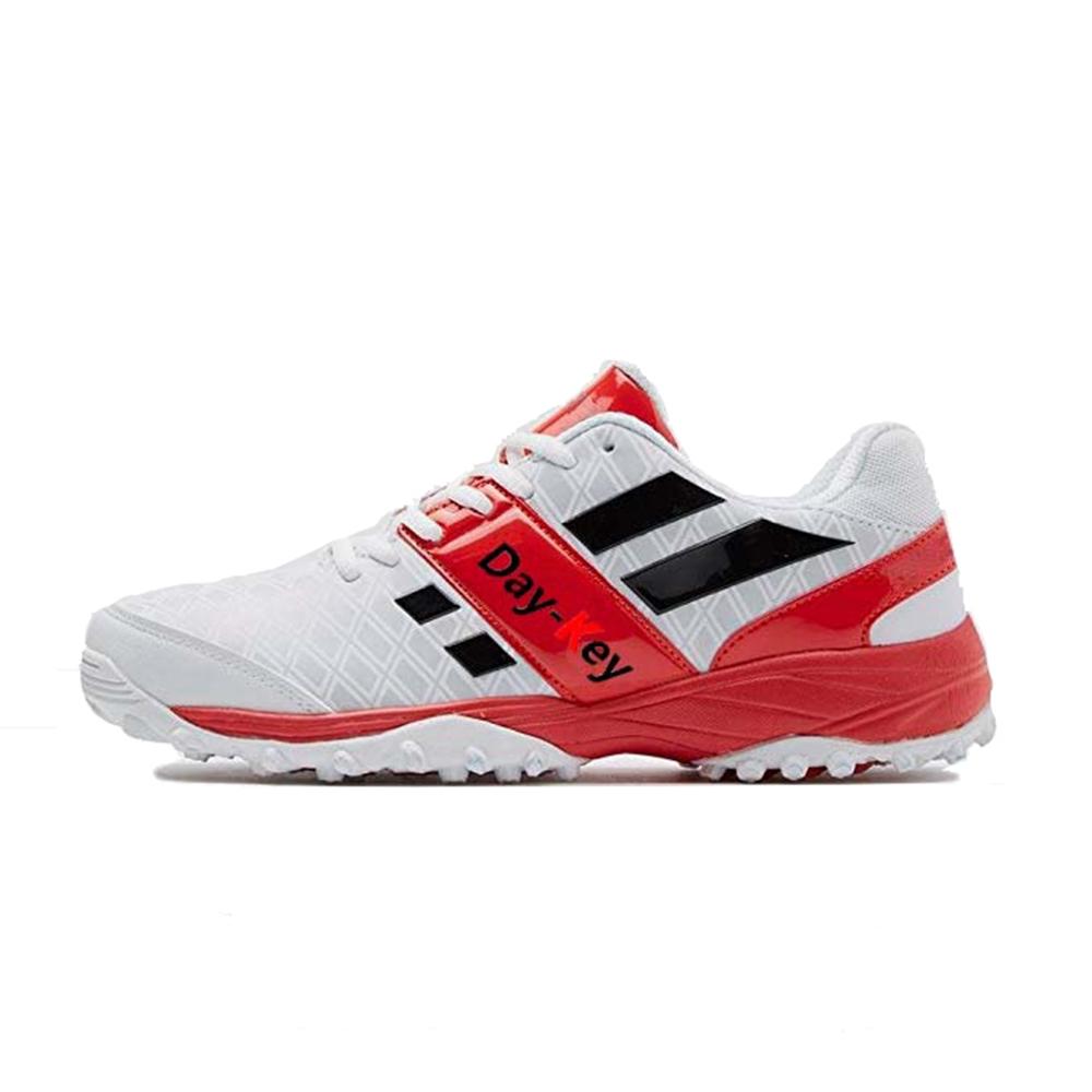 adidas cricket shoes boys