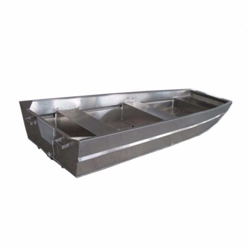 Oem 10ft To 20ft Welded Aluminum Jon Boat,10ft Flat Bottom