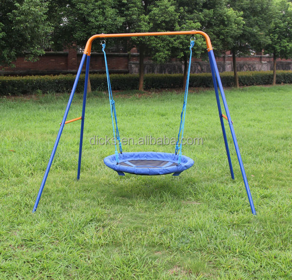 Adult Swing Set 54