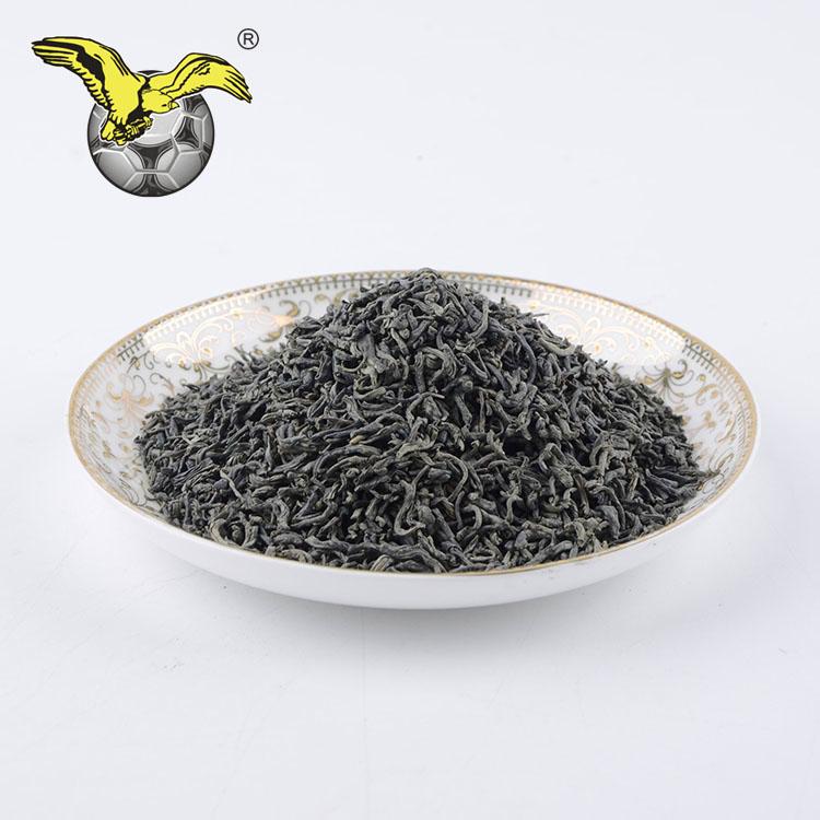 cheap price china green tea chunmee 41022 to africa with - 4uTea | 4uTea.com