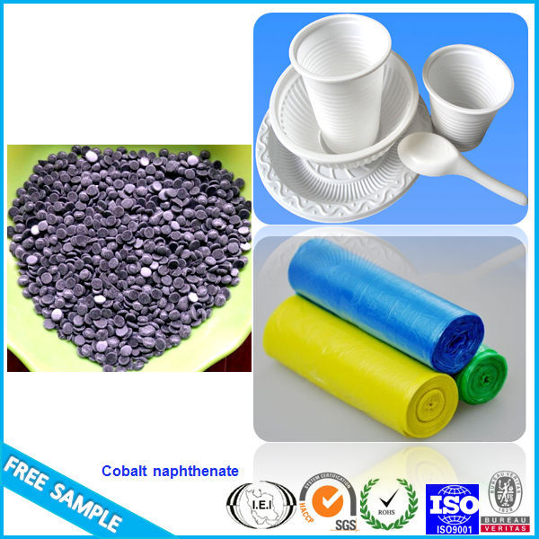 Factory wholesale price of cobalt naphthenate