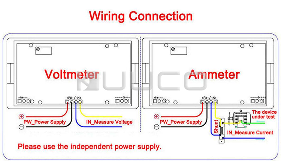 auto meter voltmeter wiring a volt meter wiring wiring