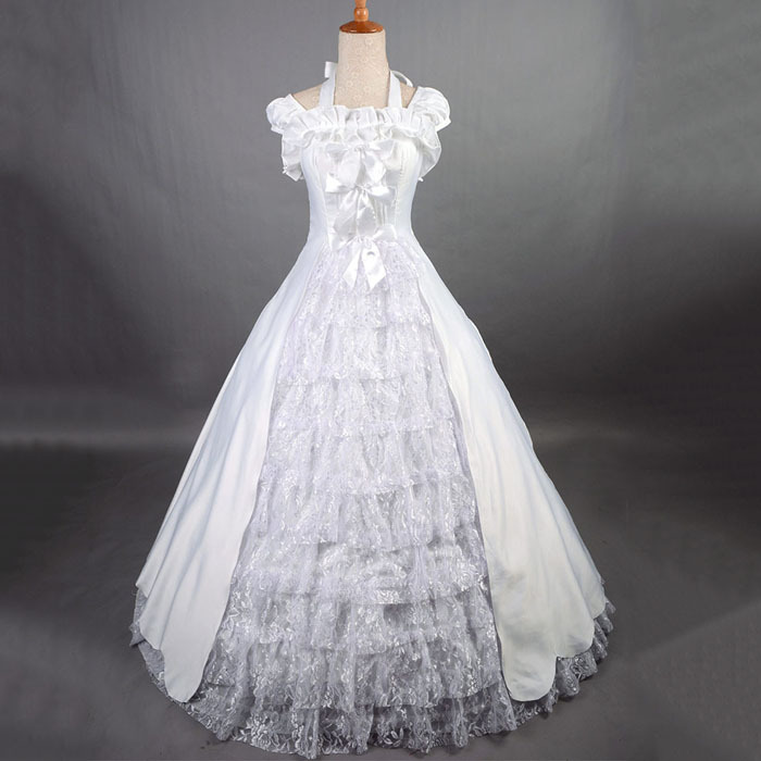 Southern Belle Ball Gown Wedding Dresses – Fashion dresses