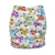 Best Selling Cheap Bulk Sunny Baby Diapers Reusable Baby Nappies