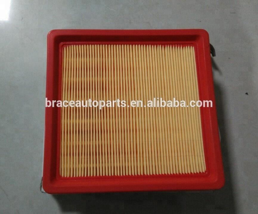 Воздушный фильтр для Chery QQ QQ308 QQ311