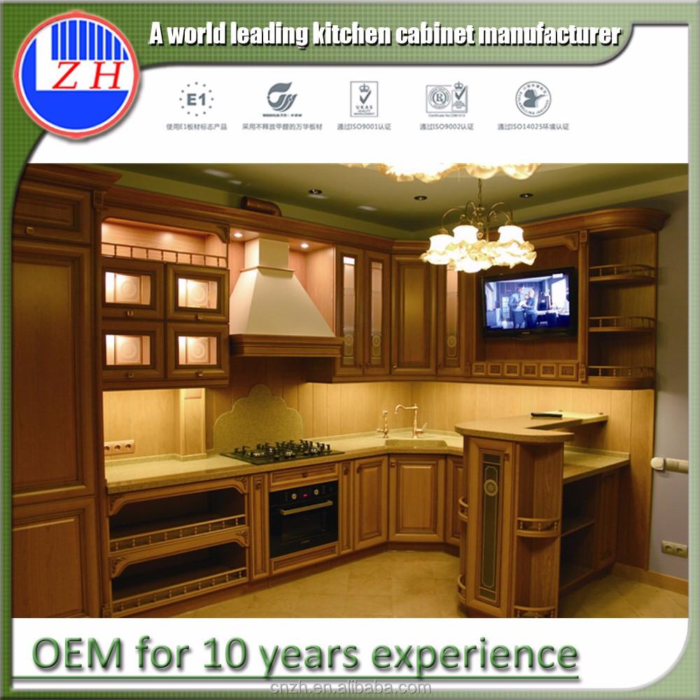 Sri Lanka Neue Trend Projekt Pvc Uv Acryl Lack Melamin Küche Speisekammer  Schrank   Buy Küche Speisekammer Schrank,Neue Trend Küche Speisekammer ...