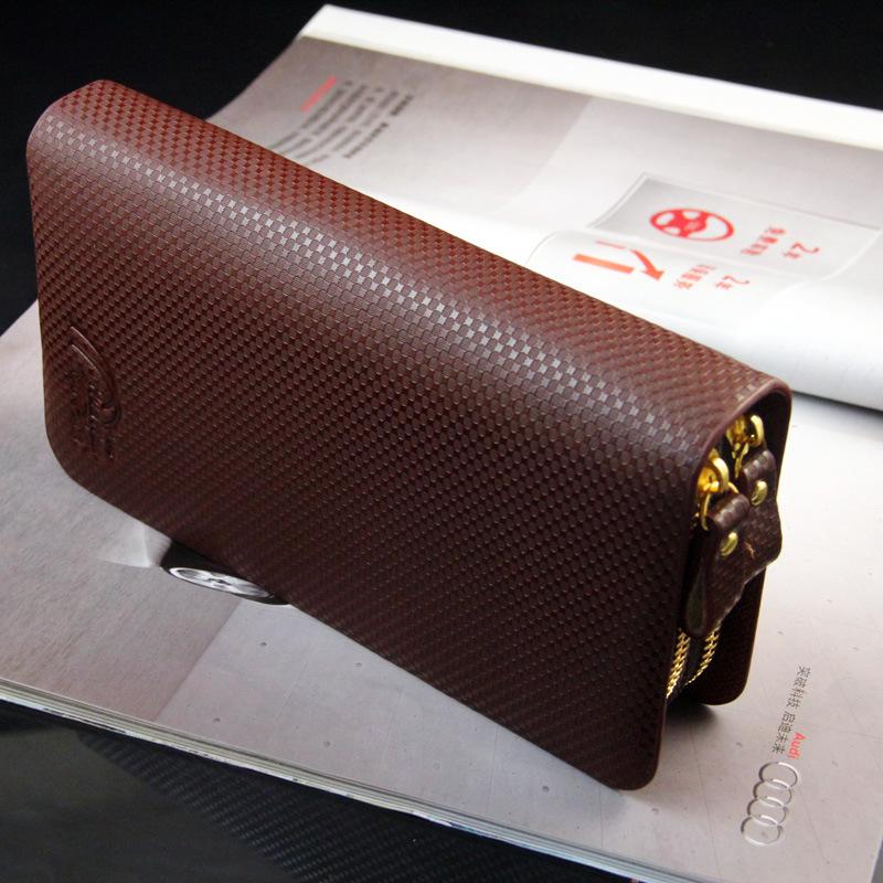 31e1495e6354 Ltd. 2014 новый специальный кошелек кожаный ...