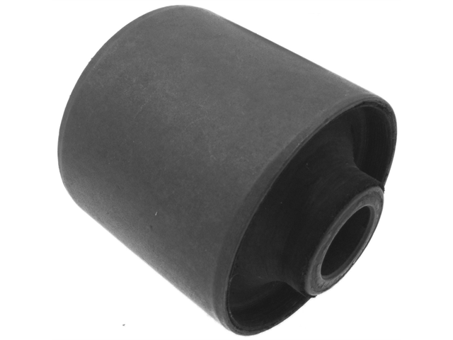 Factory sale lower front Suspension Bushing for TOYOT-A land Cruiser 48702-60040