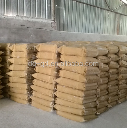 Best Quality 80/100 Mesh Dolomite Raw Materials Powder price for agriculture