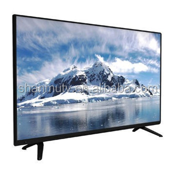 China Factory TV and 32 - 55 inch Hotel TV Use Full HD LED Television 42 inch LED TV