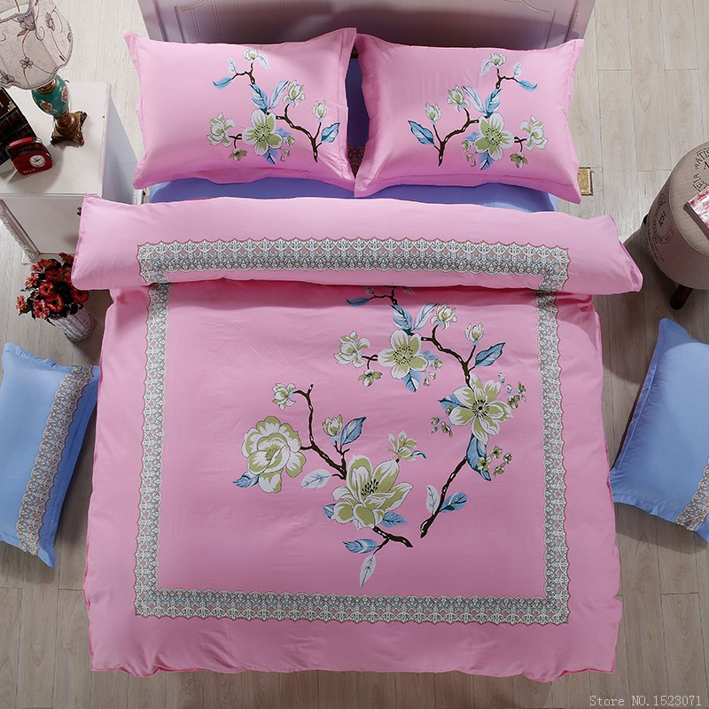 Asian Style Bedspreads 54