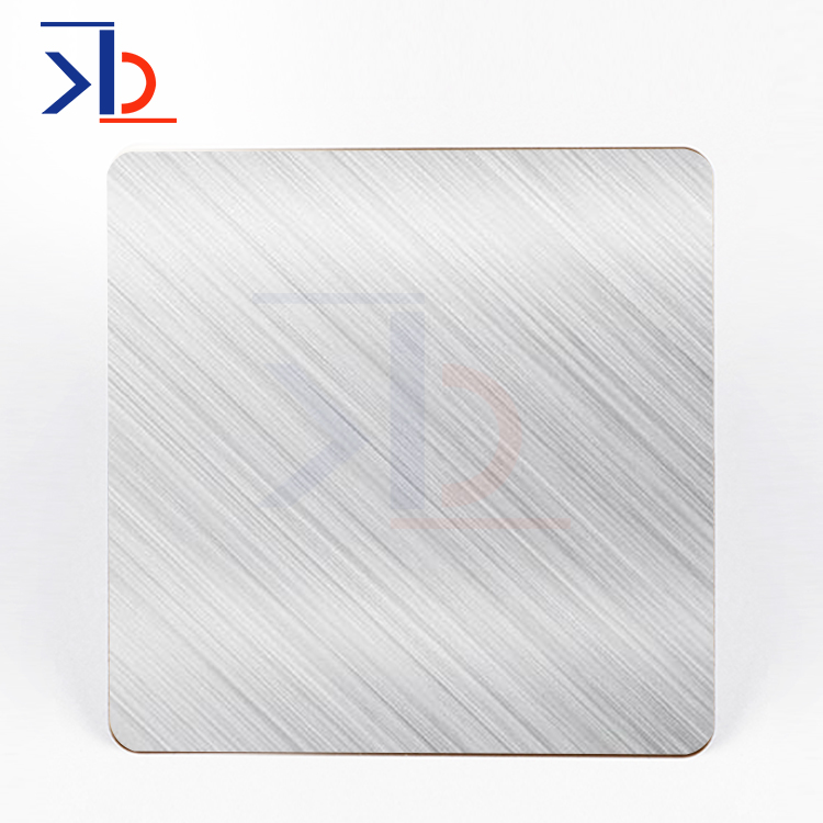 Commercial Kitchen Wall Panels Hairline Stainless Steel Plate Door Decoration Brush Color Hair Line Stainless Steel Sheet Price Buy Commercial Kitchen Stainless Steel Wall Panels Stainless Steel Hairline Sheet Stainless Steel Sheet Product