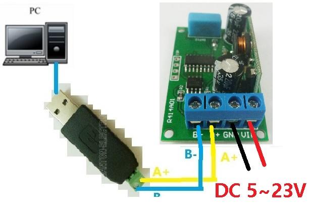 HTB1ehvmOpXcfXFXXq6xXF3 Usb Input Adapter Wiring Diagram on data cable wiring diagram, parallel cable wiring diagram, displayport to dvi wiring diagram, cat5 cable wiring diagram, network cable wiring diagram, dvi cable wiring diagram,