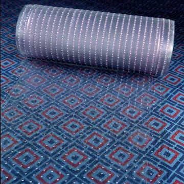 Hot Selling Waterproof Carpet Protector With Low Price