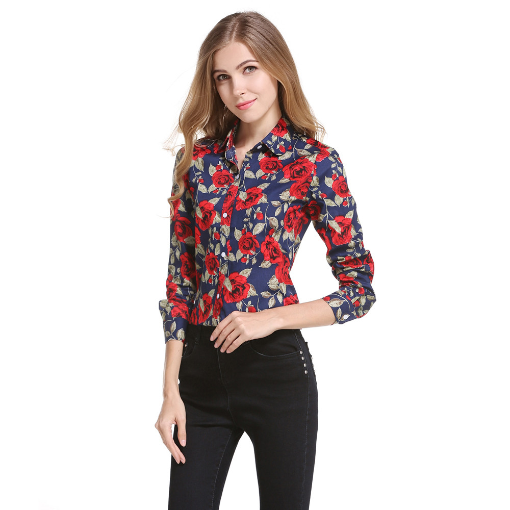 Free shipping BOTH ways on cotton t shirts women, from our vast selection of styles. Fast delivery, and 24/7/ real-person service with a smile. Click or call