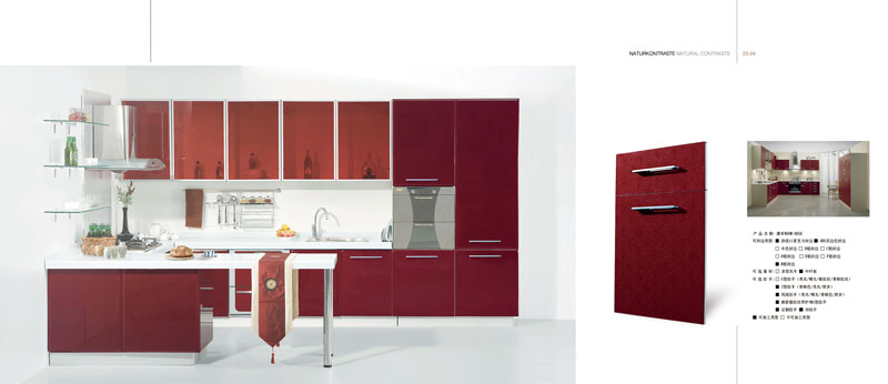Fiberglass Kitchen Cabinets Uv026 Buy Fiberglass Kitchen Cabinets Kitchen Cabinet Product On Alibaba Com