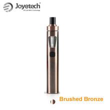Аккумулятор Joyetech eGo Aio, 100% оригинал, 1500 мА/ч, комплект «Все в одном» с баком для вейпа 2 мл, электронная сигарета(Китай)