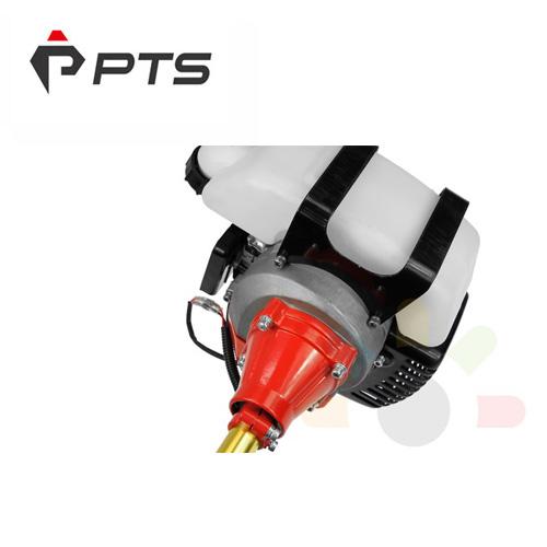 Hot sale OEM/ODM new design l 7 in 1 Multifunction multi-purpose 52cc brush cutter . Pole pruner.Pole hedge trimmer