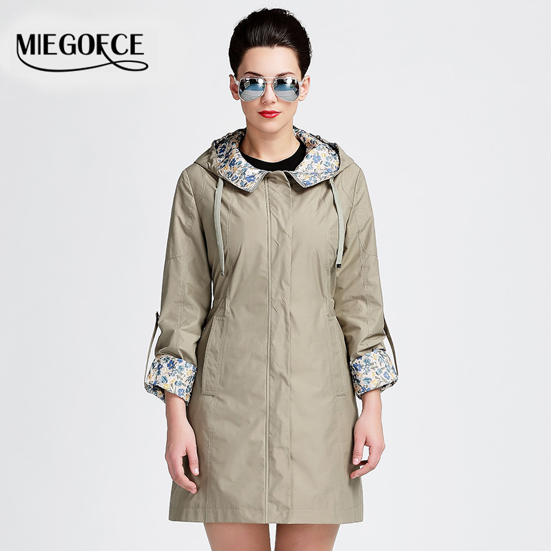 Quilted Jackets Bigsize Woman 55