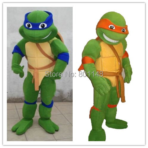 Consider, that adult ninja turtle costume