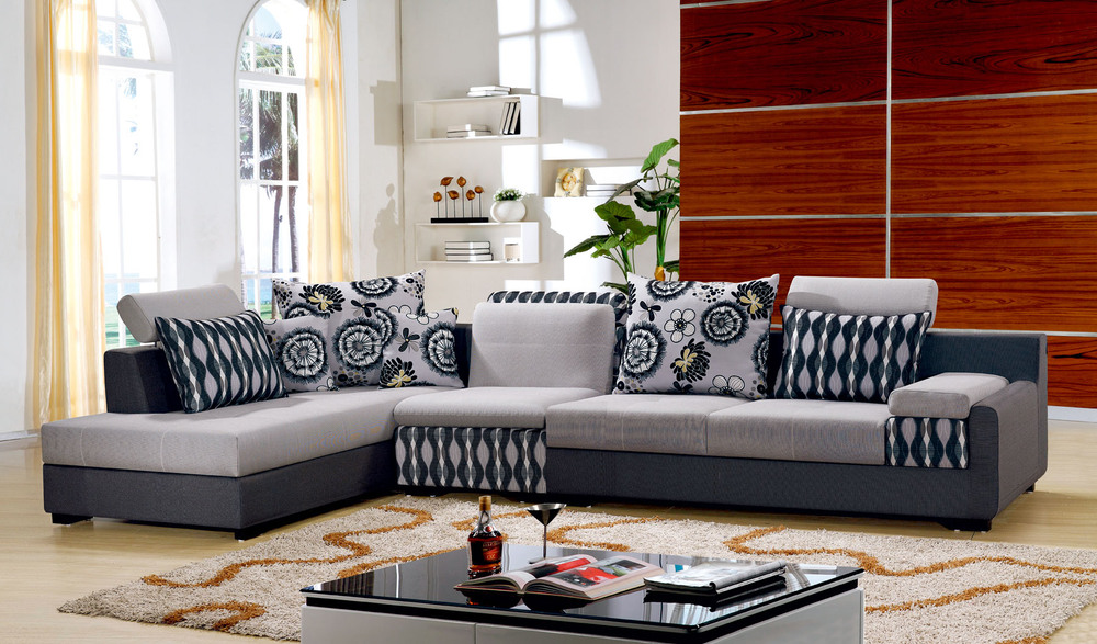 Latest Printed Fabric Designs,Chinese Upholstery Fabric Used For Indoor  Furniture - Buy Chinese Upholstery Fabric,Tropical Print Upholstery ...