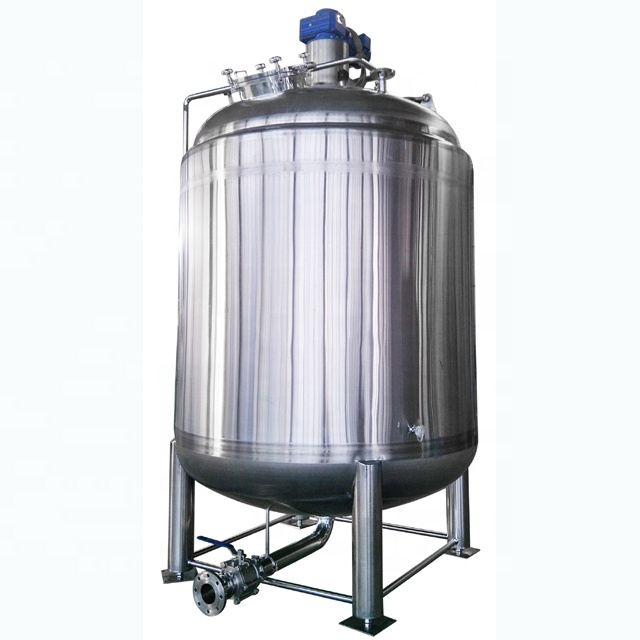Stainless Steel Mixing Tank Price Of Mixing Tank - Buy Stainless Steel  Mixing Tank Price,Stainless Steel Mixing Tank,Price Of Mixing Tank Product  on Alibaba.com