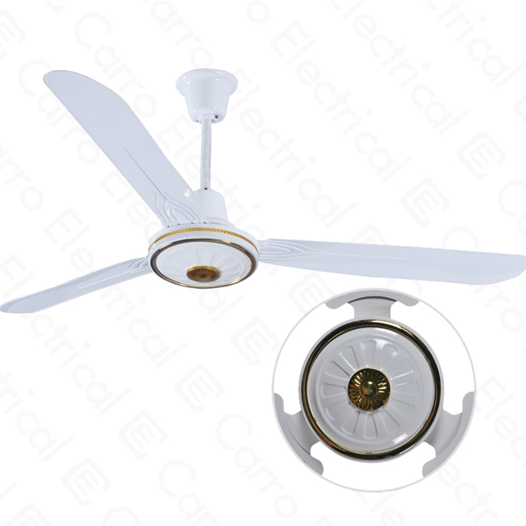 High Quality Kdk Ceiling Fan Solar Dc Brushless Motor 12 Volt Cooling Fan Buy Kdk Ceiling Fan Ceiling Fans Cheap Industrial Ceiling Fan Product On Alibaba Com