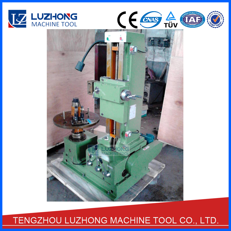 T8018C Cylinder Boring Machine For Sale