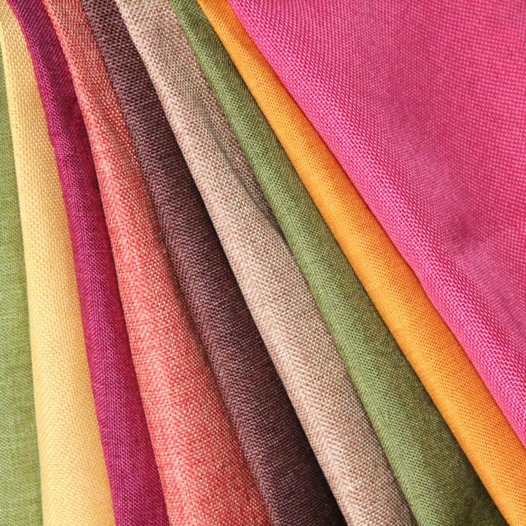 Купить ткани льняные оптом тинт цвет акварель