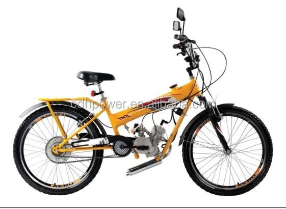 top qualit kit bicicleta electrica barato kit moteur. Black Bedroom Furniture Sets. Home Design Ideas