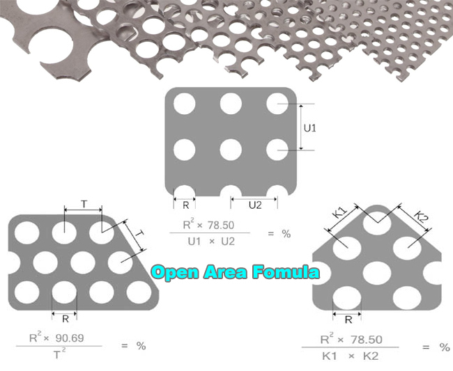 Hexagonal Galvanize 1mm Hole Galvanized Decorative