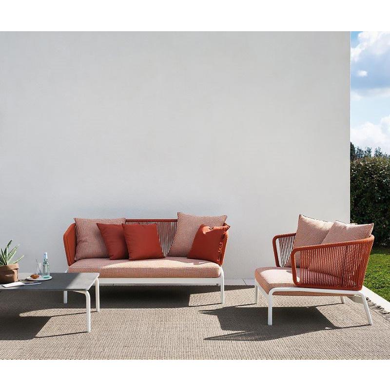 Горячая Распродажа! Набор диванов для сада и улицы