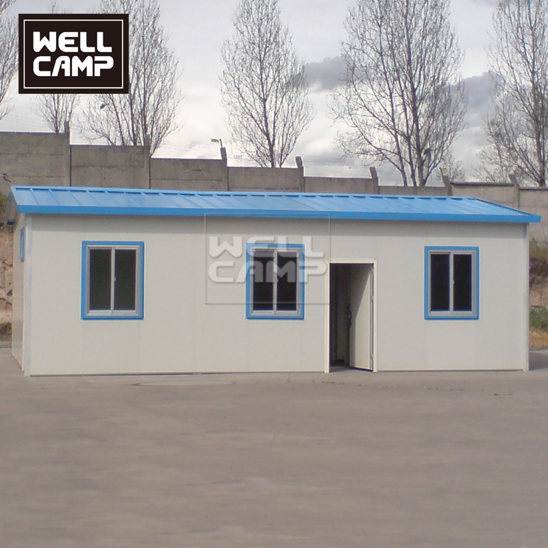 Low Cost Indian House Designs Prefabricated Modular Sandwich Panel Simple House Buy Low Cost Indian House Designs Prefabricated Modular House Sandwich Panel Simple House Product On Alibaba Com