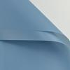 103 Columbia Blue