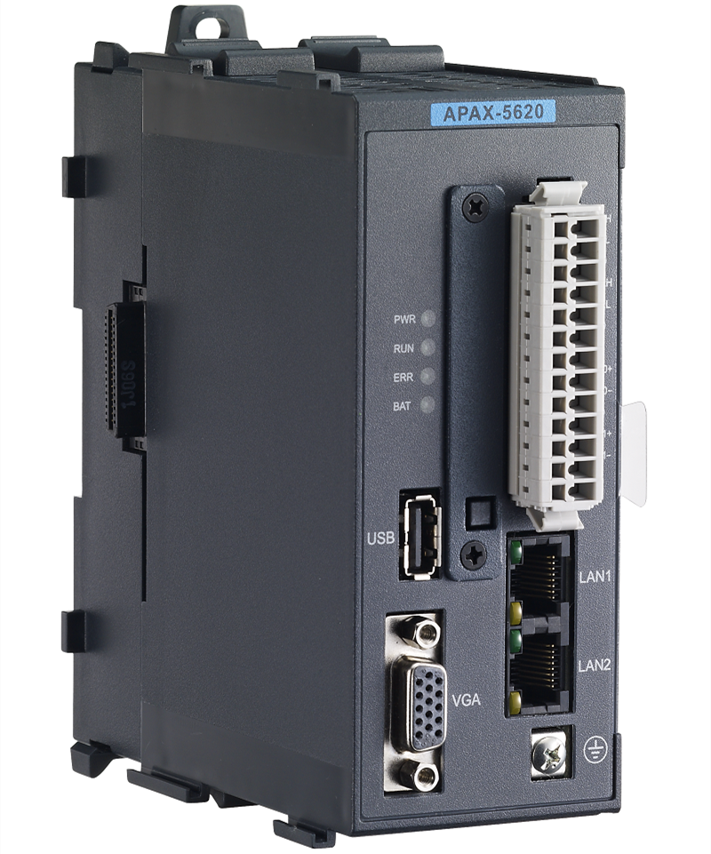 Apax-5620kw-ae Advantech Pac With Marvel Xscale Cpu,Can,Kw - Buy  Pac,Advantech Pac,Apax-5620kw-ae Advantech Pac Product on Alibaba.com