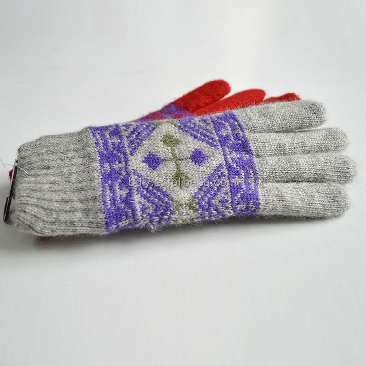 Le meilleur gants tricotés usage pour vélo à l'hiverCommerce de gros, Grossiste, Fabrication, Fabricants, Fournisseurs, Exportateurs, im<em></em>portateurs, Produits, Débouchés commerciaux, Fournisseur, Fabricant, im<em></em>portateur, Approvisionnement