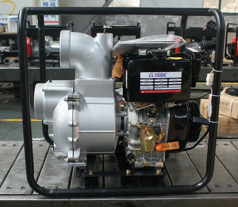 bison chine 6 pouce ferme d 39 irrigation mobile diesel pompe eau pompe id de produit. Black Bedroom Furniture Sets. Home Design Ideas