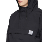 Nylon Hoodies Designer Hoodies Hot Sale Mens Waterproof 100 Nylon Pullover Hoodies