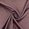 18# Pale Purple 3