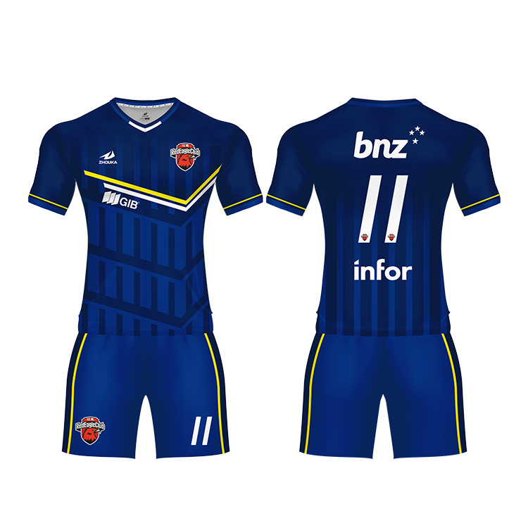 China Factory Cheap Men's T-shirts Youth Team Uniform Soccer Tops Striped Jersey Sports Kits Official Soccer Jerseys - Buy Men's T-shirts,Soccer ...