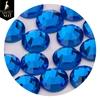C315 Capri Blu