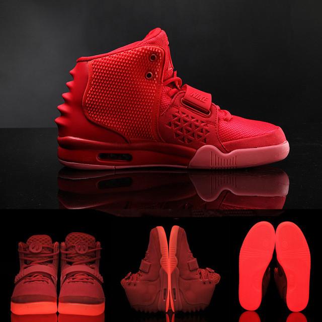 adidas yeezy boost 350 aliexpress