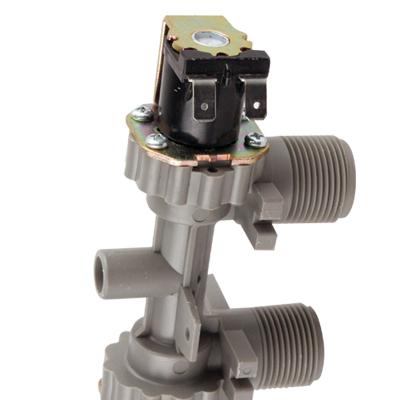 12 В в воды на входе электромагнитный клапан для стиральной машины